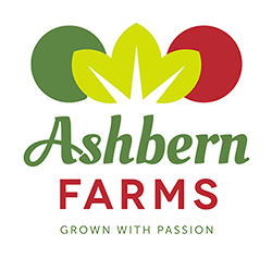Ashbern Farms